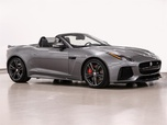 Used Jaguar F Type Coupe For Sale Canada Montreal Used Cars Montreal Used Jaguar F Type Coupe For Sale Canada Montreal