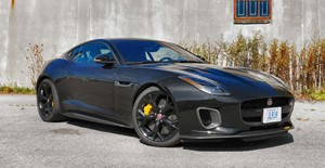Used Jaguar London Ontario Canada Montreal Used Cars Montreal Used Jaguar London Ontario Canada Montreal