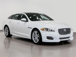 Used Jaguar Xj For Sale In Toronto Montreal Used Cars Montreal Used Jaguar Xj For Sale In Toronto Montreal
