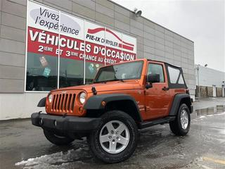 Used Jeep 2013 Montreal Used Cars Montreal Used Jeep 2013 Montreal