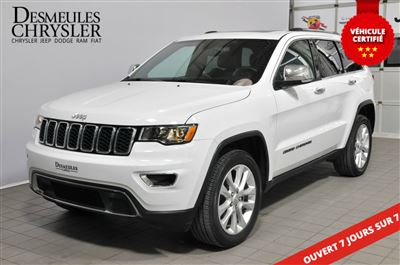 Used Jeep Grand Cherokee Price Montreal Used Cars Montreal Used Jeep Grand Cherokee Price Montreal
