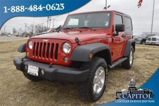 Used Jeep Wrangler Montreal Used Cars Montreal Used Jeep Wrangler Montreal