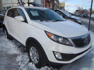 Used Kia Best Place To Buy Used Kia Cars In Montreal Used Cars Montreal Used Kia Best Place To Buy Used Kia Cars In Montreal