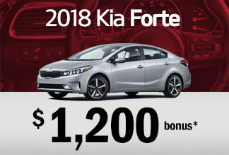 Used Kia Cars Montreal By Owner Montreal Used Cars Montreal Used Kia Cars Montreal By Owner Montreal