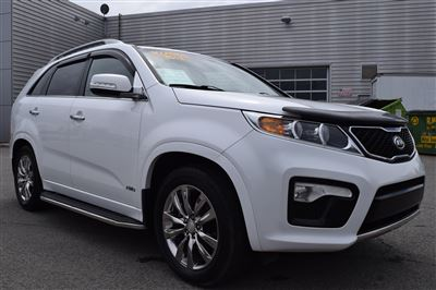 Used Kia Old Cars For Sale Montreal Used Cars Montreal Used Kia Old Cars For Sale Montreal