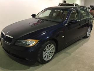 Used Laval Bmw Montreal Used Cars Montreal Used Laval Bmw Montreal