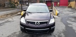 Used Mazda Concessionaire Montreal Used Cars Montreal Used Mazda Concessionaire Montreal
