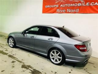 Used Mercedes 350 S Montreal Used Cars Montreal Used Mercedes 350 S Montreal