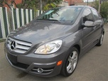 Used Mercedes B Class For Sale Montreal Used Cars Montreal Used Mercedes B Class For Sale Montreal