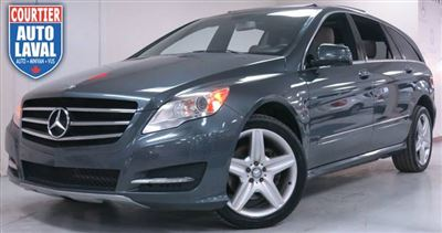 Used Mercedes Benz Bluetec Review Montreal Used Cars Montreal Used Mercedes Benz Bluetec Review Montreal