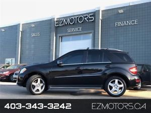 Used Mercedes Benz Cape Town Montreal Used Cars Montreal Used Mercedes Benz Cape Town Montreal