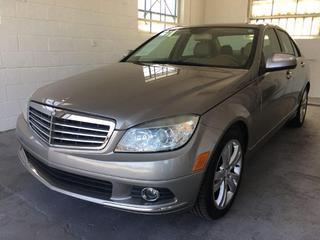 Used Mercedes Benz For Sale Montreal Used Cars Montreal Used Mercedes Benz For Sale Montreal