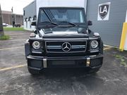 Used Mercedes Benz G Montreal Used Cars Montreal Used Mercedes Benz G Montreal