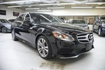 Used Mercedes Benz Of Miami Montreal Used Cars Montreal Used Mercedes Benz Of Miami Montreal