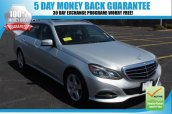 Used Mercedes Benz Of Scottsdale Montreal Used Cars Montreal Used Mercedes Benz Of Scottsdale Montreal