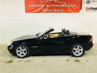 Used Mercedes Benz Slk 350 Montreal Used Cars Montreal Used Mercedes Benz Slk 350 Montreal