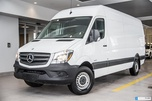 Used Mercedes Benz Sprinter Montreal Used Cars Montreal Used Mercedes Benz Sprinter Montreal
