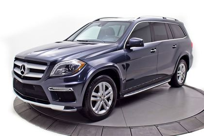 Used Mercedes Benz Suv Montreal Used Cars Montreal Used Mercedes Benz Suv Montreal