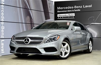 Used Mercedes Benz Used Cars For Sale Montreal Used Cars Montreal Used Mercedes Benz Used Cars For Sale Montreal