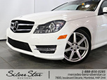 Used Mercedes E350 Coupe 2010 Montreal Used Cars Montreal Used Mercedes E350 Coupe 2010 Montreal