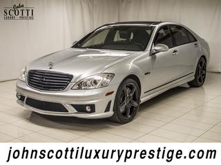 Used Mercedes E63 Amg For Sale Montreal Used Cars Montreal Used Mercedes E63 Amg For Sale Montreal