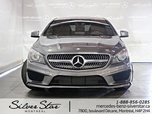 Used Mercedes Montreal Used Cars Montreal Used Mercedes Montreal