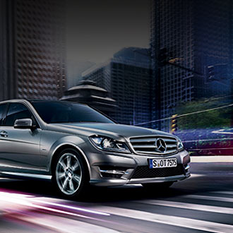 Used Mercedes Silver Star Decarie Montreal Used Cars Montreal Used Mercedes Silver Star Decarie Montreal