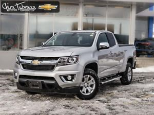 Used Myers Chevrolet Ottawa Montreal Used Cars Montreal Used Myers Chevrolet Ottawa Montreal