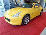 Used Nissan 370z For Sale Montreal Used Cars Montreal Used Nissan 370z For Sale Montreal
