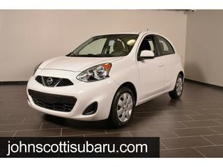 Used Nissan Ddo Montreal Used Cars Montreal Used Nissan Ddo Montreal