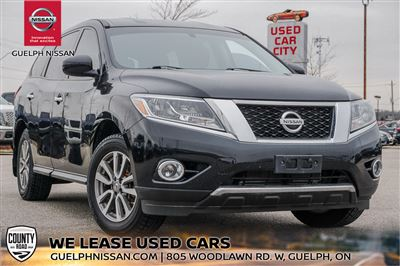 Used Nissan Dealership Mississauga Montreal Used Cars Montreal Used Nissan Dealership Mississauga Montreal