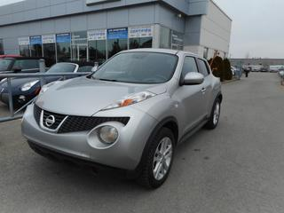 Used Nissan London Ontario Used Cars Montreal Used Cars Montreal Used Nissan London Ontario Used Cars Montreal