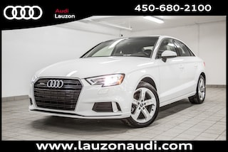 Used Pre Owned Audi A3 Montreal Used Cars Montreal Used Pre Owned Audi A3 Montreal