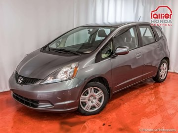 Used Pre Owned Honda Fit Montreal Used Cars Montreal Used Pre Owned Honda Fit Montreal