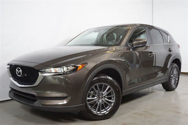 Used Pre Owned Mazda Suv Montreal Used Cars Montreal Used Pre Owned Mazda Suv Montreal
