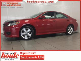 Used Pre Owned Toyota Camry Montreal Used Cars Montreal Used Pre Owned Toyota Camry Montreal
