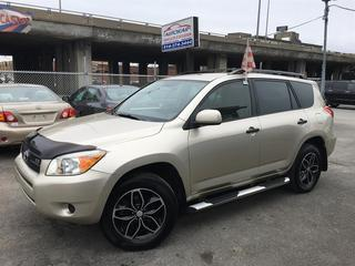 Used Pre Owned Toyota Suv Montreal Used Cars Montreal Used Pre Owned Toyota Suv Montreal