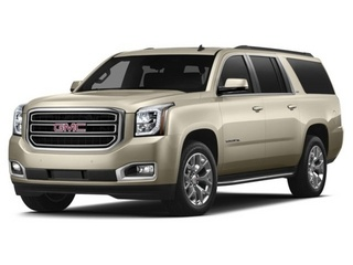 Used Repentigny Chevrolet Montreal Used Cars Montreal Used Repentigny Chevrolet Montreal