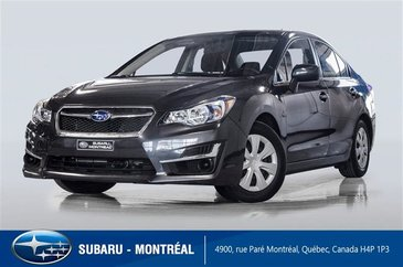 Used Subaru Certified Pre Owned Montreal Used Cars Montreal Used Subaru Certified Pre Owned Montreal