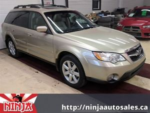 Used Subaru Thunder Bay Montreal Used Cars Montreal Used Subaru Thunder Bay Montreal