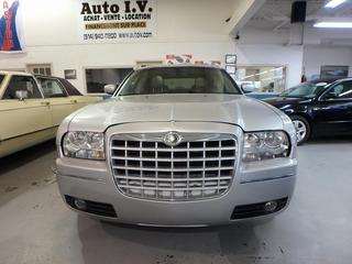 Used Suv Chrysler Montreal Used Cars Montreal Used Suv Chrysler Montreal