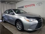 Used Toyota Camry For Sale In Montreal Used Cars Montreal Used Toyota Camry For Sale In Montreal