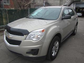 Used Used Chevrolet Equinox Montreal Used Cars Montreal Used Used Chevrolet Equinox Montreal