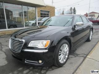 Used Used Chrysler 300c Montreal Used Cars Montreal Used Used Chrysler 300c Montreal