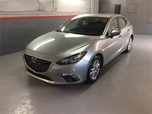 Used Used Mazda 2015 Montreal Used Cars Montreal Used Used Mazda 2015 Montreal