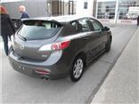 Used Used Mazda 3 Private Sale Montreal Used Cars Montreal Used Used Mazda 3 Private Sale Montreal
