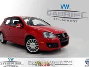 Used Volkswagen 2007 Montreal Used Cars Montreal Used Volkswagen 2007 Montreal