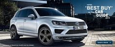 Used Volkswagen Montreal Centre Ville Montreal Used Cars Montreal Used Volkswagen Montreal Centre Ville Montreal