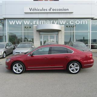 Used Volkswagen Passat Used Car Montreal Used Cars Montreal Used Volkswagen Passat Used Car Montreal