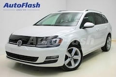 Used Volkswagen Pre Owned Cars Montreal Used Cars Montreal Used Volkswagen Pre Owned Cars Montreal
